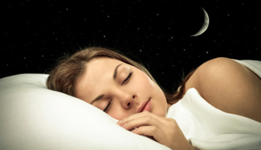 4 old remedies for a sweeter sleep
