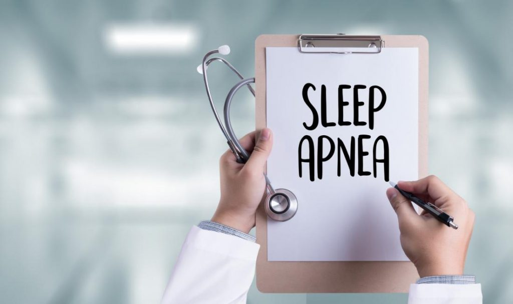 Is Sleep Apnea Treatable?